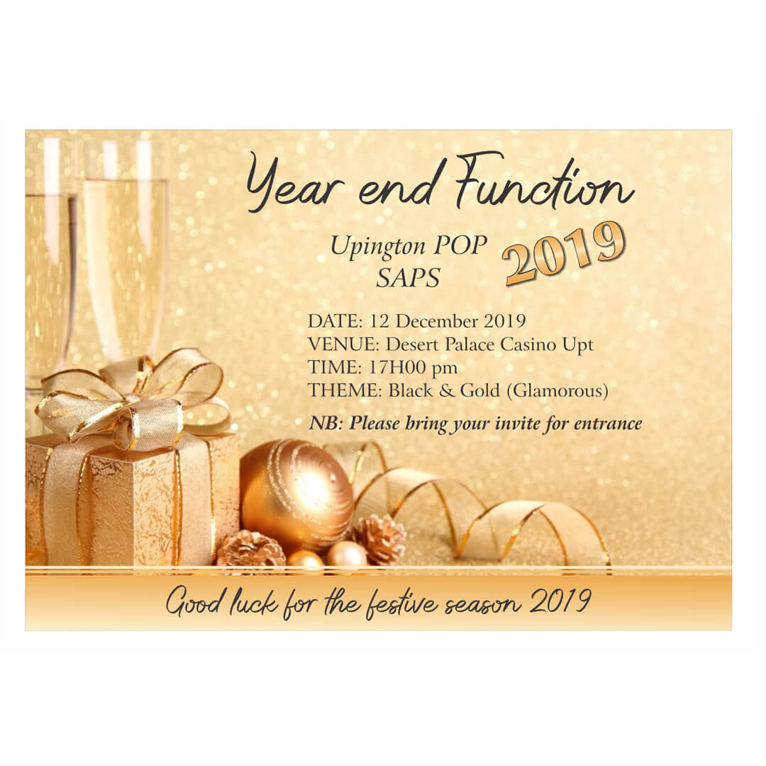 Uitnodigings_7
