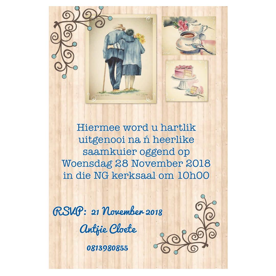 Uitnodigings_9